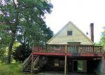 Foreclosed Home in BERRYHILL RD, Hamilton, AL - 35570