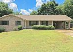 Foreclosed Home in KITTRELL DR, Phenix City, AL - 36870