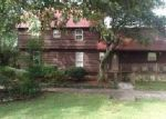 Foreclosed Home in ROSE BUSCH CT, Wetumpka, AL - 36093