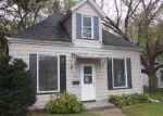 Foreclosed Home in N HOWELL ST, Davenport, IA - 52802