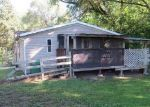 Foreclosed Home en E MUSKEGON ST, Cedar Springs, MI - 49319