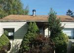 Foreclosed Home in LAUREL PL, Bremerton, WA - 98312
