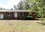 Foreclosed Home in HALFWAY BRANCH SCHOOL RD, Ivanhoe, NC - 28447