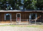 Foreclosed Home en YORKSHIRE LN, Malvern, AR - 72104