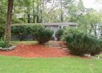Foreclosed Home in TILLYER AVE, Southbridge, MA - 01550