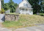 Foreclosed Home en GEORGE ST, Seymour, CT - 06483