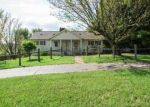 Foreclosed Home in JONES CHAPEL RD, Byrdstown, TN - 38549