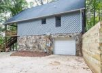 Foreclosed Home in AKINS RD, Ringgold, GA - 30736