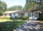 Foreclosed Home in BEAMERS CT, Sykesville, MD - 21784