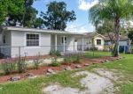 Foreclosed Home en W FLORA ST, Tampa, FL - 33604