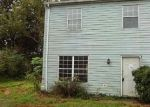 Foreclosed Home en LAKE VIEW CT, Ruckersville, VA - 22968