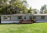 Foreclosed Home in SUMMIT DR, Campbellsburg, KY - 40011