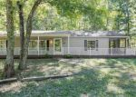 Foreclosed Home en CAMPBELL RD, Troy, VA - 22974