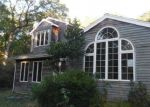 Foreclosed Home en MILLER RD, Butler, NJ - 07405