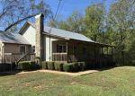 Foreclosed Home in RIVER RD, Elberton, GA - 30635