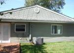 Foreclosed Home in GERRIE CT, Westwego, LA - 70094