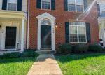 Foreclosed Home en PALE MOON DR, Glen Allen, VA - 23059