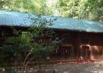 Foreclosed Home en ELLINGSWORTH LN, Blairsville, GA - 30512