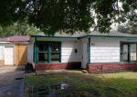 Foreclosed Home in RACHEL AVE, Port Arthur, TX - 77642
