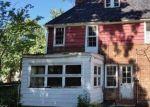 Foreclosed Home en SCOTTSDALE BLVD, Cleveland, OH - 44120