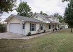 Foreclosed Home in E MATHEW CIR, Park Hill, OK - 74451