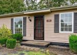 Foreclosed Home in GOLDENROD DR, Charles Town, WV - 25414