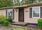 Foreclosed Home en GOLDENROD DR, Charles Town, WV - 25414