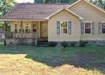 Foreclosed Home en LANGFORD LN, Water View, VA - 23180