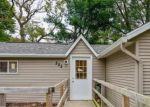Foreclosed Home in IRVING ST, Belding, MI - 48809