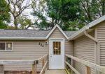 Foreclosed Home en IRVING ST, Belding, MI - 48809