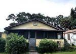Foreclosed Home in W NASSAU ST, Tampa, FL - 33607
