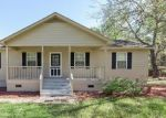 Foreclosed Home in MILL POND TRL, Rocky Point, NC - 28457