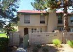 Foreclosed Home en PRAIRIE RD NE, Albuquerque, NM - 87109