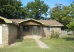 Foreclosed Home en GRUNDY ST, Memphis, TX - 79245