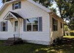 Foreclosed Home in 11TH AVE N, Saint James, MN - 56081