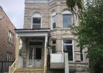 Foreclosed Home en S PRINCETON AVE, Chicago, IL - 60621