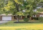 Foreclosed Home in ANNIE LN, Paducah, KY - 42001