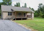 Foreclosed Home in OAK ST, Leesburg, AL - 35983
