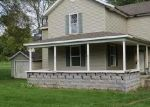 Foreclosed Home in SUPERIOR ST, Muir, MI - 48860