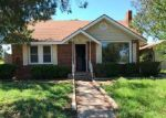 Foreclosed Home in DOUGLAS ST, Big Spring, TX - 79720