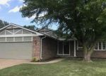 Foreclosed Home in N HIGH DR, Wellington, KS - 67152