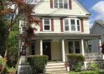 Foreclosed Home en DEER HILL AVE, Danbury, CT - 06810