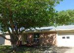 Foreclosed Home in GALLANT FOX DR, Dallas, TX - 75211