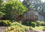 Foreclosed Home in SHARON DR, Lusby, MD - 20657
