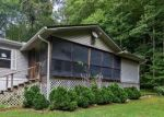 Foreclosed Home in WEHUTTY RD, Murphy, NC - 28906