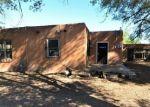Foreclosed Home en MEADOW RD SW, Albuquerque, NM - 87105