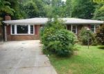 Foreclosed Home in PAIR RD SW, Marietta, GA - 30060