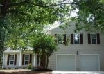 Foreclosed Home en CRAB ORCHARD DR, Roswell, GA - 30076
