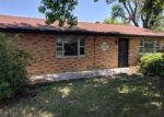 Foreclosed Home en LOLA ST, Granite City, IL - 62040