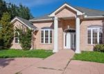 Foreclosed Home in SAN PABLO ST, Mission, TX - 78573
